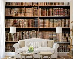 online buy wholesale vintage bookcases from china vintage