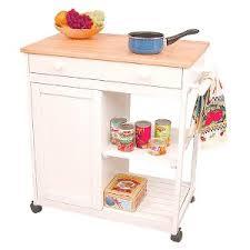 target mobile site cottage cart interior design pinterest