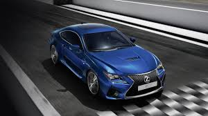 lexus winter tyres uk new lexus car offers lancashire greater manchester u0026 west