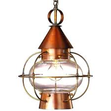 Cooper Landscape Lighting Copper Led Landscape Lighting Clean The Finish And Enhance The