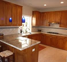 kitchens pro level line construction in suffolk county