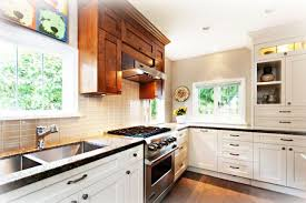 Home Builder Interior Design Jobs Vancouver Luxury Home Builders Kerr Construction And Design