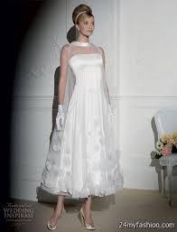 retro wedding dresses retro wedding dresses 2017 2018 b2b fashion