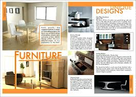layout magazine app furniture design layout furniture magazine layout by interior design