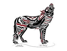 Indian Art Tattoo Designs The 25 Best Native American Art Ideas On Pinterest American Art