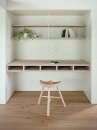 sous de bureau pas cher sous bureau pas cher ikea best of lovely canapac design pour