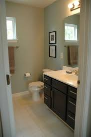 61 best powder room images on pinterest powder rooms glass