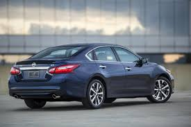2015 nissan altima 2 5 sv java 2016 nissan altima adopts latest design language for fresh new