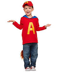 Halloween Costumes Boys Toddler Halloween Costumes Toddler Costumes Boys U0026 Girls