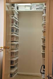Diy Small Bedroom Storage Ideas Closet Corner Solutions Decorations Feature Design Ideas