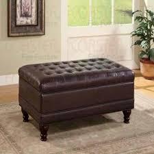 best 25 cheap ottomans ideas on pinterest cheap footstools