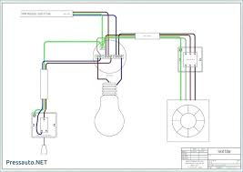 wiring diagram house home electrical wiring basics residential