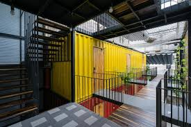 interior design shipping container homes the most amazing shipping container homes from around the