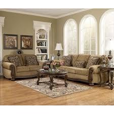 living room sets at ashley furniture living room set ashley furniture photogiraffe me