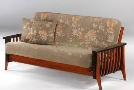 ikea futon frame futon ikea futon dimensions stunning ikea small futon stunning