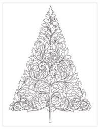 christmas coloring pages hallmark ideas u0026 inspiration