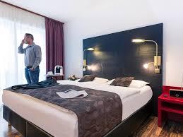 Bad Oeynhausen Essen Hotel In Bad Oeynhausen Mercure Hotel Bad Oeynhausen