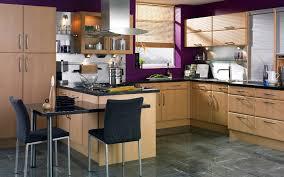 Online Buy Wholesale Melamine Kitchen Cabinet From China Melamine - Kitchen cabinets low price