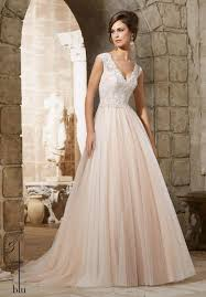 bridal shops in ma 73 best 2017 wedding gowns images on fall river