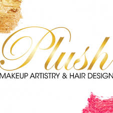 Makeup Artists In San Diego Hire Plush Makeup Artistry U0026 Hair Design Makeup Artist In San