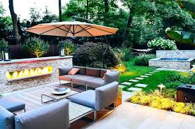 Diy Outdoor Daybed Easy Ikea Hacks For The Backyard Best Diy Home Improvement