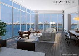 Condo Design Ideas by Beautiful Beach Condo Interior Design Ideas Photos Design Ideas