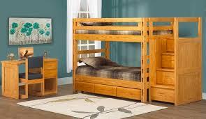 Bunk Beds Calgary Quality Bunk Beds Atestate