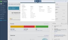 payroll tutorial quickbooks online quickbooks online tutorial