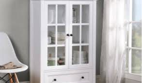 Kitchen Cabinets On Sale Mom U0027s Cravings For Food Savings And Fun