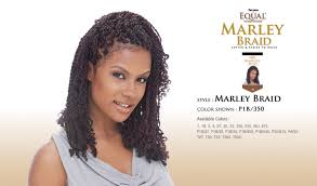 bob marley sew in hairstyles pictures on bob marley braids hairstyles cute hairstyles for girls