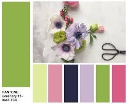 109 best pantone images on pinterest colors color combinations