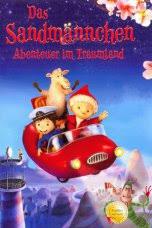 kumpulan film france subtitle indonesia download nonton streaming