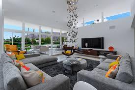 grey is good living room