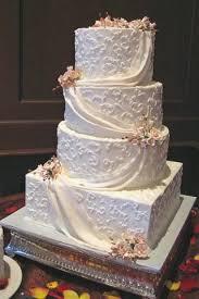 wedding cake designs 2016 2016 wedding cakes fondant cool concept fondant cake images