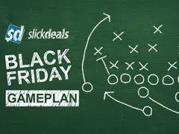 Supercuts Thanksgiving Hours Supercuts Coupons Promo Codes U0026 Deals Oct 2017 Slickdeals