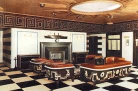 art deco interior design art deco interior design history study com
