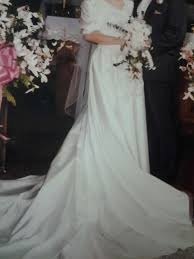 jcpenney wedding gowns jcpenney dresses wedding pictures ideas guide to buying