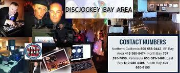 bay area entertainers bay area disc jockey wedding dj interactive entertainers bay