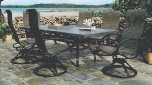 Homecrest Outdoor Furniture - essential homecrest patio furniture from aspen spas of st louis