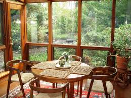 sunroom plans sunrooms design plans best sunroom designs ideas u2013 three