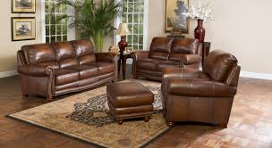 Living Room Furniture Packages Important Figure Balistic Living Sofa Suitable Simplicity Wooden