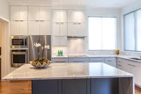 used kitchen cabinets for sale greensboro nc marsh kitchen bath greensboro nc us 27406 houzz