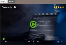 download full4k full hd 2017 watch thor ragnarok full