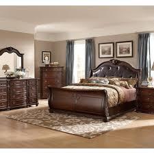 Quelle Schlafzimmer Set Funvit Com Fliesenspiegel Aus Holz