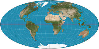 file hammer projection sw jpg wikipedia