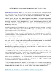 trend ps cover letter 87 in good cover letter with ps cover letter