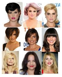 best hairstyles for pear shaped faces pear shaped face pear shaped face pear shaped and pears stygoogle