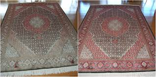 Hypoallergenic Rug Carpet Dyeing Frequently Asked Questions