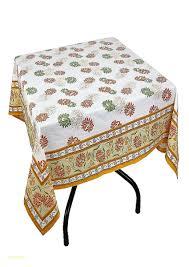 tablecloths fresh thanksgiving tablecloths sale thanksgiving