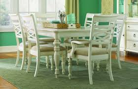 white dining room sets creative of white dining room furniture white dining room table
